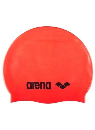 Arena Arena Classic Silicone Yüzme Bonesi Renkli